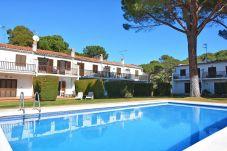 Villa en L'Escala - Gardenia