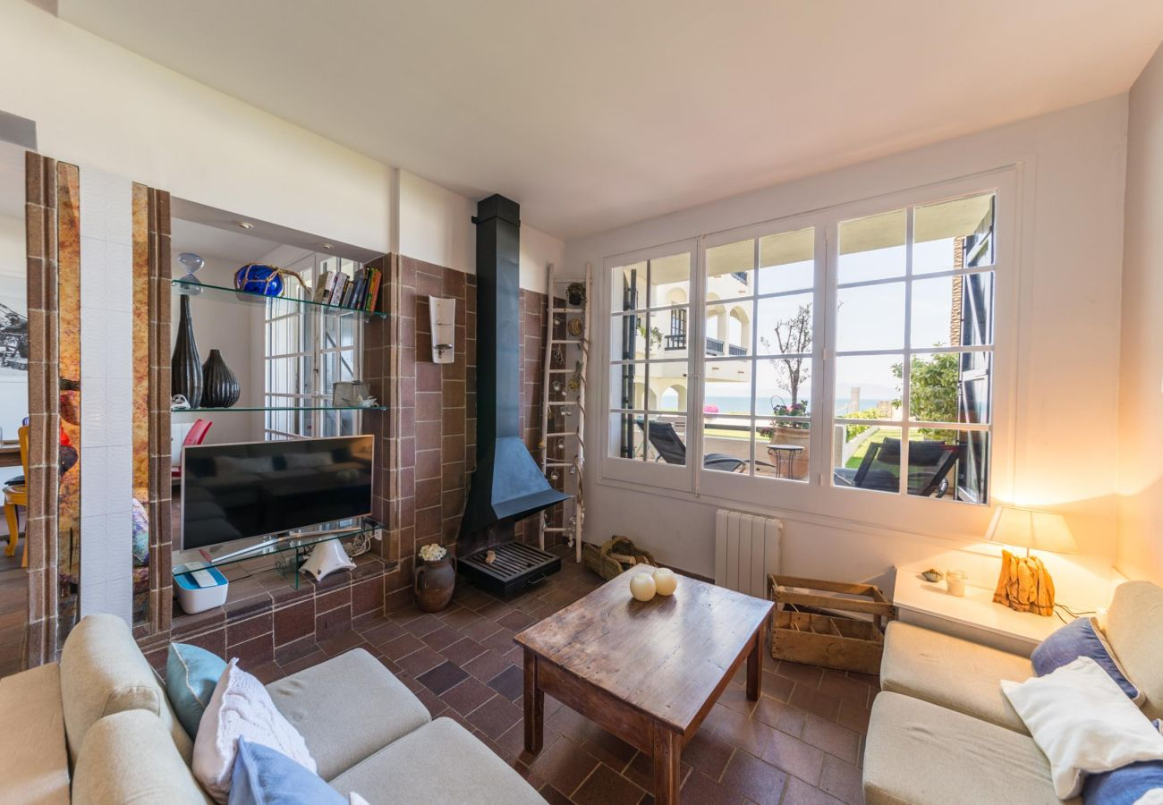 Apartament en L´Escala - Diana