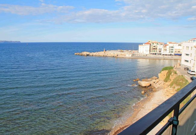 Apartament en L'Escala - Gloria