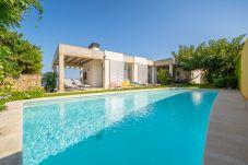Villa in L'Escala - Illa